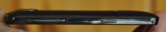 HTC hd7 обзор