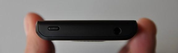 полный обзор LG Optimus 7