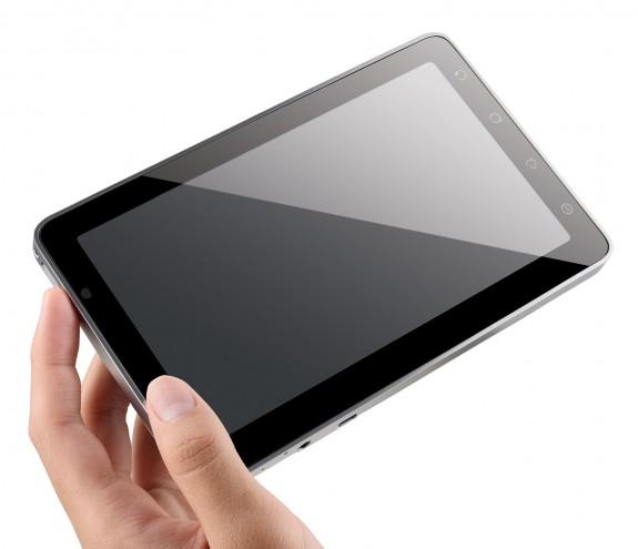 ViewPad