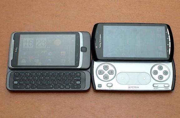 это самый лучший телефон для игр и почему в ngp нет gsm модуля