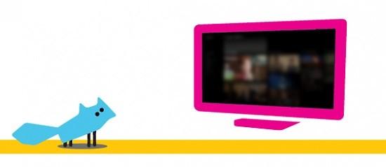 Анонс MeeGo Smart TV Working Group от Linux Foundation: в деле Intel, Nokia и другие