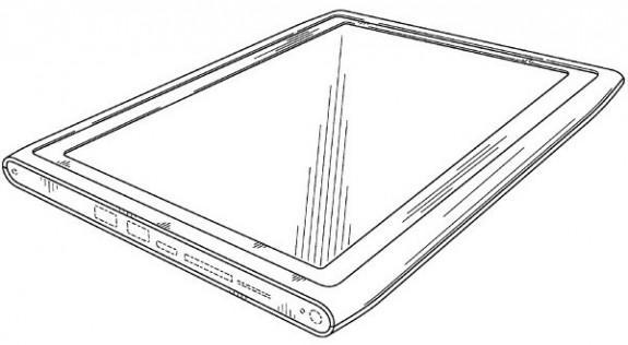 Nokia не спешит на рынок планшетов