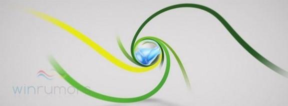 Silverlight на пути к Xbox 360