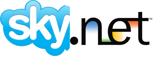 Microsoft купила Skype