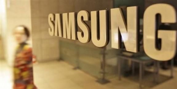 Samsung собралась купить часть Nokia?
