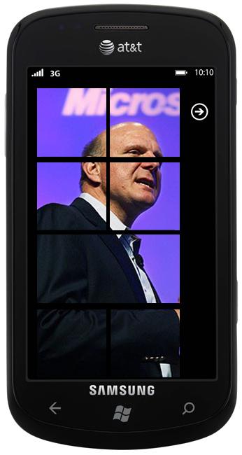 Стив Балмер раскритиковал Android