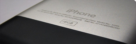 iphone 16gb