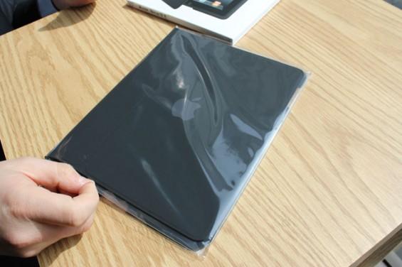 аксессуары для apple ipad - чехол, подставка