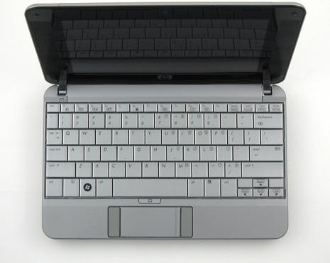mini-nite клавиатура