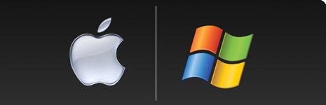 Apple_vs_microsoft