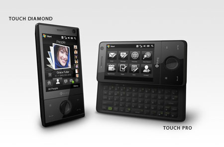 htc-touch-diamond-touch-pro.jpg