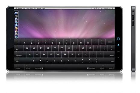 macbook-touch-1.jpg