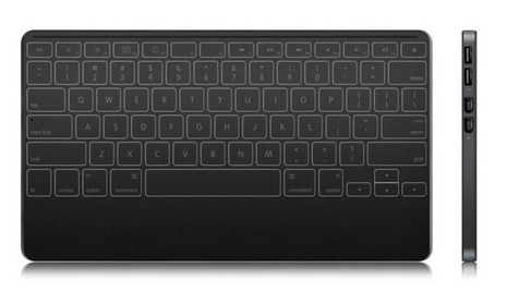 macbook-touch-2.jpg