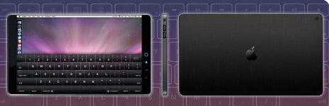 macbook-touch3.jpg
