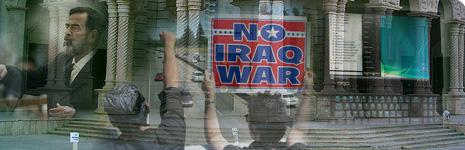 oqo iraq