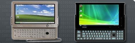 oqo-tool.jpg