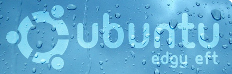 linux oqo ubuntu